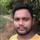 Bhanuraju