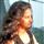 Shreya Shrivastava