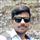 Shrishail Shankar Bande