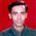 Kishor Maheshwari