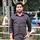 Gunjal Ghagre