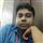 Amit Kumar Maity