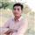 Satyaveer Singh