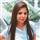 Alisha Jaiswal