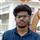 Pragesh Trivedi