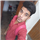 Bhavin Verma