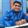 Shiv Raj Badu
