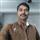 Jitendra Kumar Pappu
