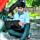 Ram Reddy Naru