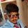 Deepan Chakra Varthi