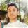 Rajesh Biswas