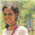 Jyothirmayi V N