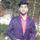 Vipin Mathur