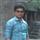 Chetan Pralhad Newase
