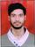 Mustaque Mohd