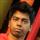 Anirban Mitra