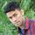 Akash Hossain