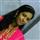 Aishwarya Murade