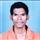 Kalali Tharun Goud