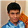 Deepankar Sharma