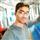 Varun Kumar R