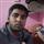 Deepak Sir
