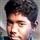 Krishnan  A
