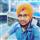 Anmol Rattan Singh