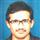 Jainam Shah