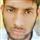 Anuj Tanwar