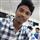 a8_ashishdehuri8