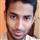 Syed Fatha Ali