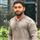 Mir Mubashir Ahmed Ali