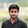gourav_rehal