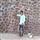 Lalit Nagpure