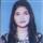 Sushmita Rana