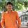 Prathamesh Shete
