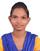 Priyanka Namdev Mose