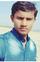 Pyneni Gopi Sudarshan