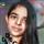 Shaik Heena Kowsar