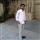 nikhil_sompura