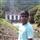 Ari Rama Krishnan M