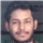 Subhrajit Das