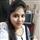 Neha Nandanwar