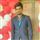 Bala Brahma Swamy Reddy