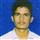 Vishnu Kumar Sharma