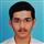 Gadhiya Yasdip Rameshbhai