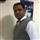 Lokender Singh
