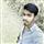 Latchireddy Ramachandra Rao