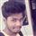 Aravindhan P